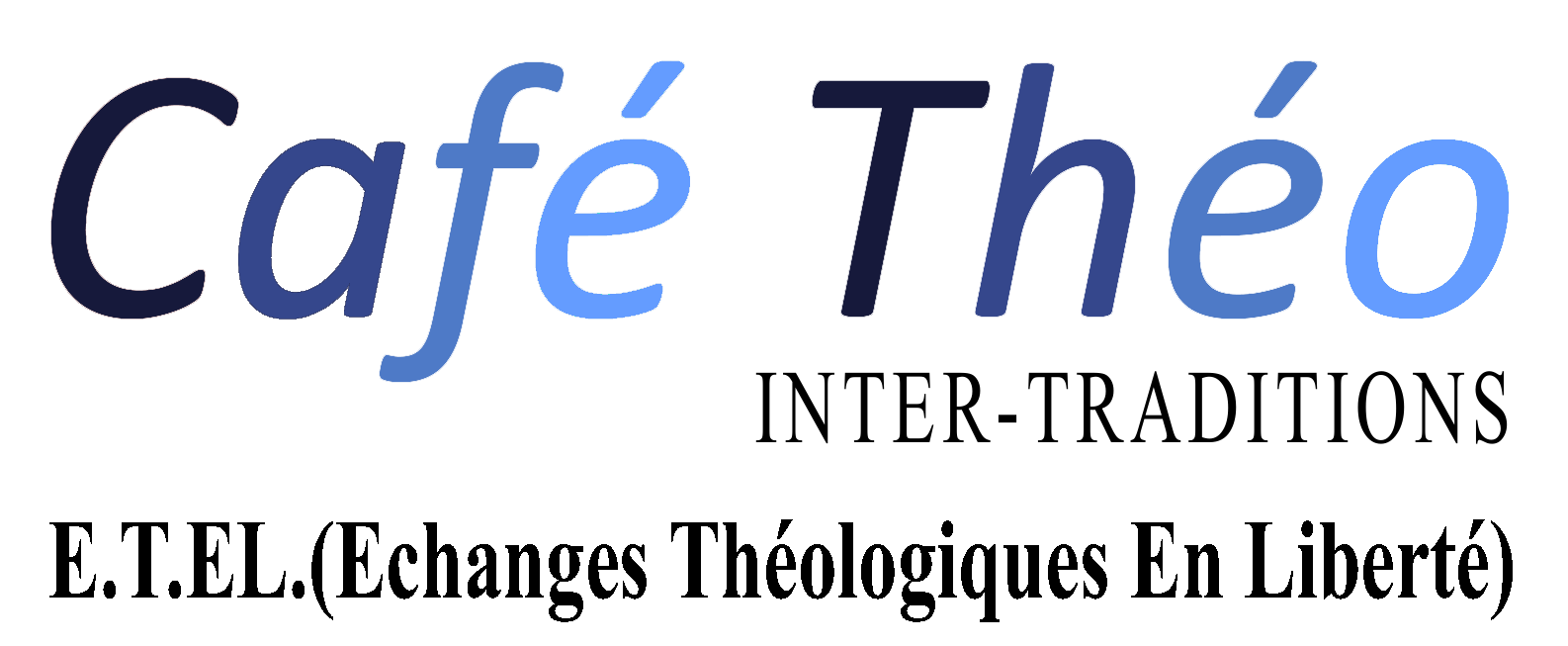 Café Théo Chambery – ETEL