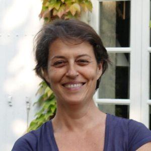Judith Cypel